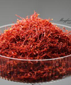 Premium Negin Saffron