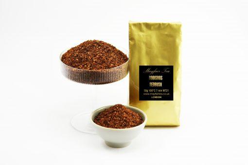 Mayfair Tea Redbush Tea