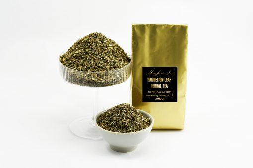 Mayfair Tea Dandelion Leaf