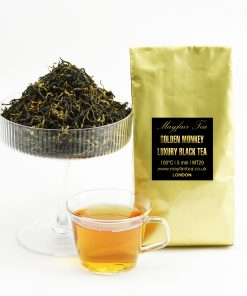 Mayfair Tea Golden Monkey