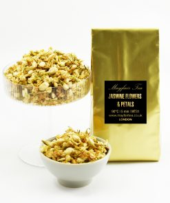 Mayfair Tea Jasmine Flowers