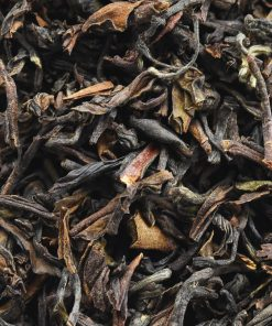 Mayfair Tea Darjeeling