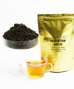 Mayfair Tea Darjeeling FTGFOP Tea