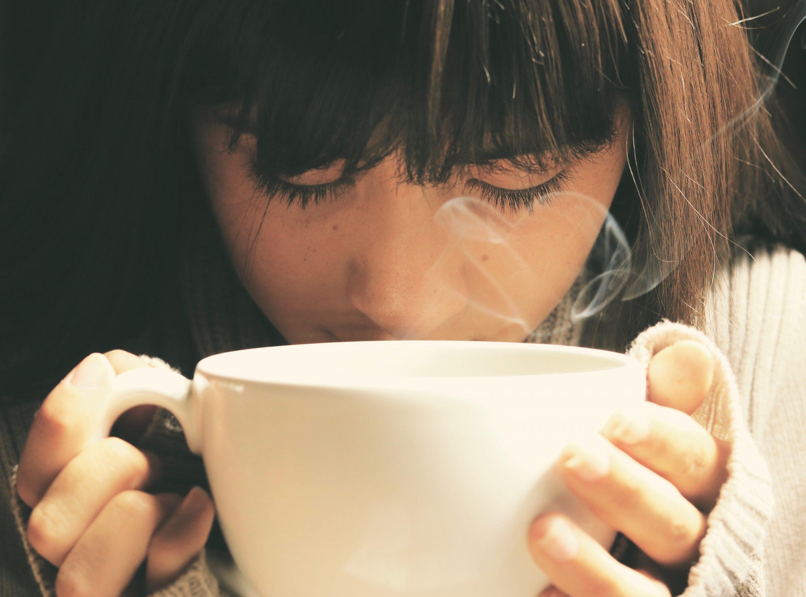 Mayfair Tea Darjeeling Fine Tea