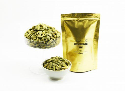 Mayfair Tea Cardamom Spice