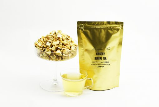 Mayfair Tea Chicory Tea