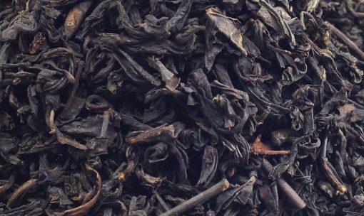 Lapsang Souchong Black Teaa